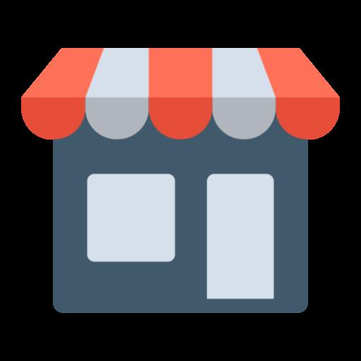 Fondiamo il tuo negozio online